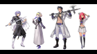 Fire-Emblem-Three-Houses_DLC-Characters.png