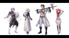 Fire-Emblem-Three-Houses_DLC-Characters.png