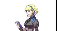 Fire emblem three houses constance