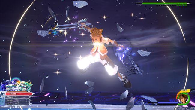 Kingdom-Hearts-III_20200122_08.jpg
