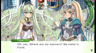 Rune-Factory-4-Special_20200122_01.png