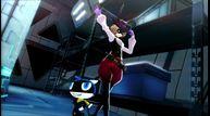 Persona 5 haru confidant choices unlocks empress skills guide