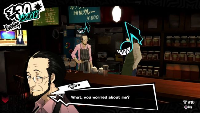 persona_5_sojiro_confidant_cooperation_relationship_answers_choices_guide_skills.jpg