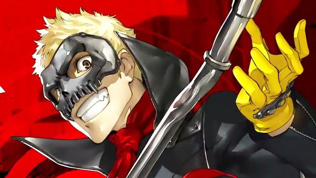 persona_5_ryuji_confidant_choices_answers_chariot_cooperation_guide.jpg
