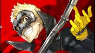 Persona 5 ryuji confidant choices answers chariot cooperation guide
