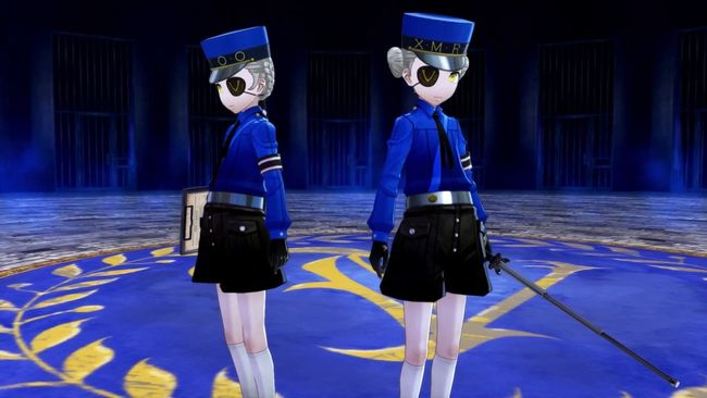 persona_5_twins_caroline_justine_strength_fusing_fusion_solutions_strength_guide.jpg