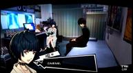 Persona 5 tae takemi confidant guide cooperation skills choices unlocks