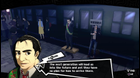 persona_5_yoshida_confidant_guide_cooperation_conversation_choices_answers.png