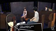 Persona 5 hifumi togo confidant guide choices cooperation skills unlocks