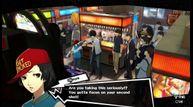 Persona 5 shinya oda confidant guide choices cooperation