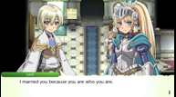Rune-Factory-4-Special_20200123_06.png