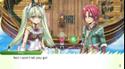 Rune-Factory-4-Special_20200123_05.png