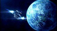 Phantasy star online 2 20200127 06