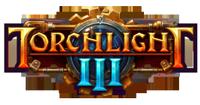 Torchlightiii logo