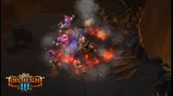Torchlightiii screenshot 2