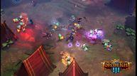Torchlightiii screenshot 3