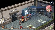 Ao-no-Kiseki-PS4_200131_03.jpg