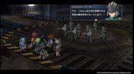 Ao-no-Kiseki-PS4_200131_04.jpg
