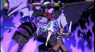 Granblue-Fantasy-Versus_20200131_03.png