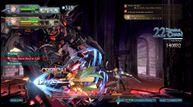 Granblue-Fantasy-Versus_20200131_12.jpg
