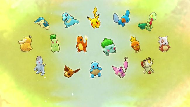 pokemon_mystery_dungeon_dx_starters_personality_quiz_test_answers.jpg