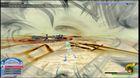 Kingdom-Hearts-III_LCBoss_Capture11.pngScreenshot-1.78MBFeb1st2020.jpg