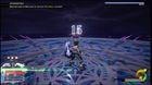 Kingdom-Hearts-III_LCBoss_Capture29.pngScreenshot-1.78MBFeb1st2020.jpg