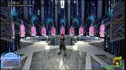 Kingdom-Hearts-III-LMC.jpg