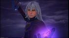 Kingdom-Hearts-III-Capture-DarkRiku.jpg
