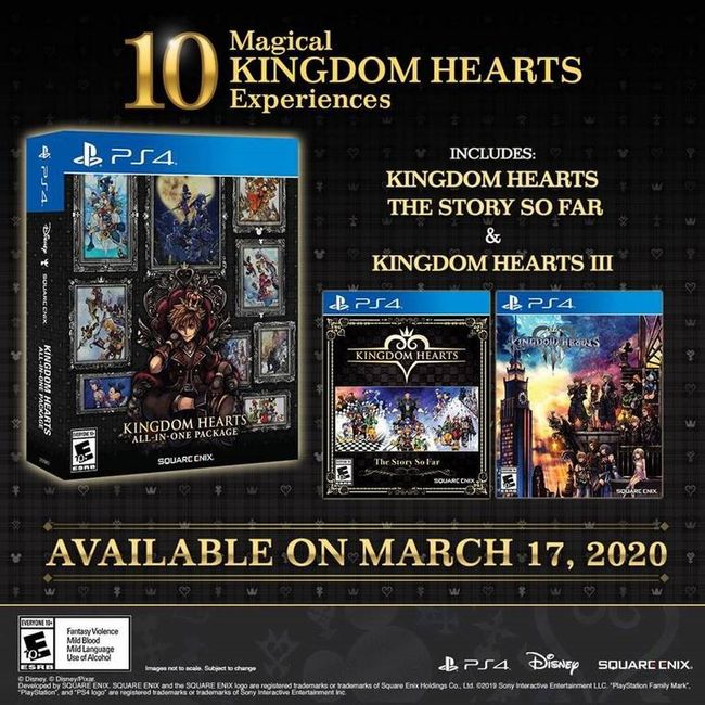 Kingdom-Hearts-All-in-One-Package_Box2.jpg