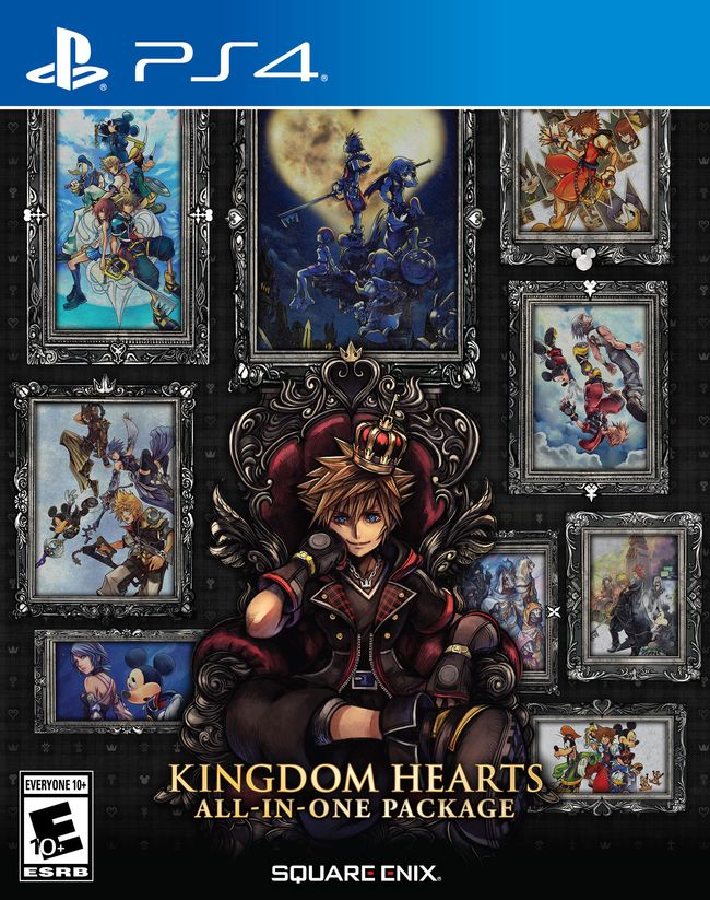 Kingdom-Hearts-All-in-One-Package_Boxart.jpg