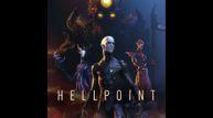Hellpoint_Art01.jpg