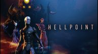 Hellpoint_Art03.jpg