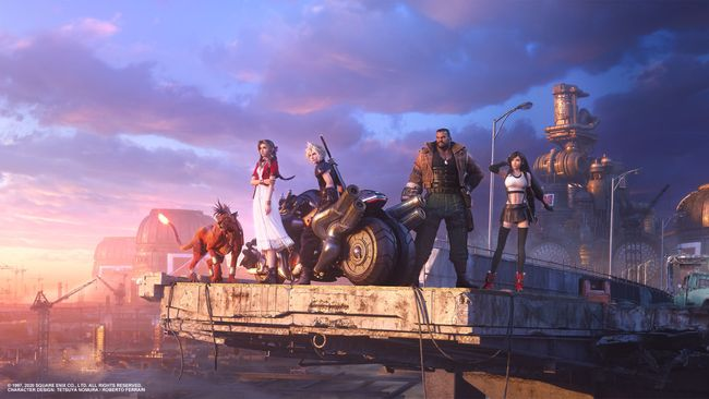 Final-Fantasy-VII-Remake_Key-Art-Characters.jpg