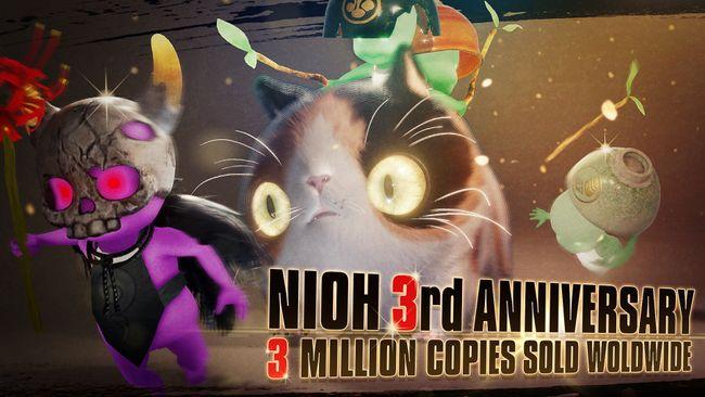 Nioh-3rd.jfif