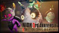 Nioh 3rd