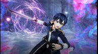 Sword art online alicization lycoris 20200210 01