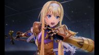 Sword art online alicization lycoris 20200210 03
