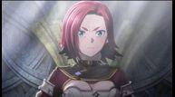 Sword art online alicization lycoris 20200210 04
