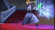 Sword art online alicization lycoris 20200210 05
