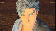 Sword art online alicization lycoris 20200210 06