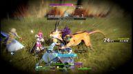 Sword art online alicization lycoris 20200210 09