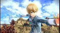 Sword art online alicization lycoris 20200210 10