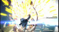 Sword art online alicization lycoris 20200210 11