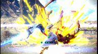 Sword art online alicization lycoris 20200210 13