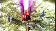 Sword art online alicization lycoris 20200210 15