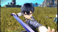 Sword art online alicization lycoris 20200210 17
