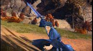 Sword art online alicization lycoris 20200210 29