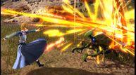 Sword art online alicization lycoris 20200210 31
