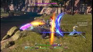 Sword art online alicization lycoris 20200210 32